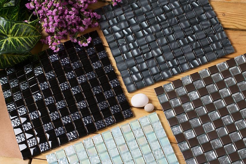 Bella Mosaic Collection