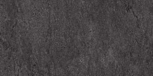 BASALTINA+NEGRO+30X60_RGB.jpg