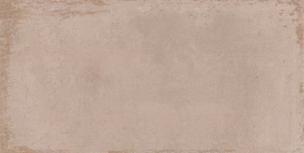 RUGGINE 45X90 TAUPE A.jpg