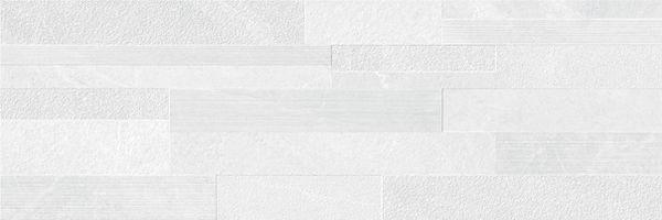 HVA713.jpg