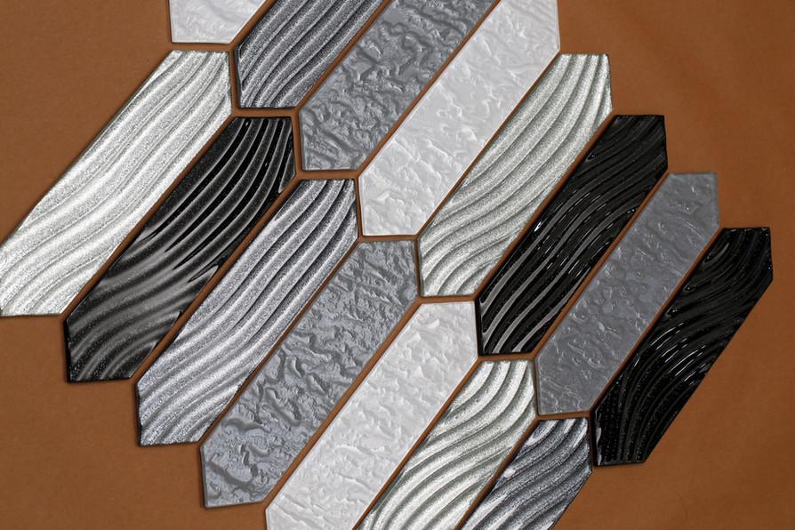 Hexagon Glass Tile.JPG