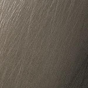 Halo Mercury Greige 24x24