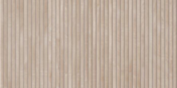Ribbon Artwood by Mirrella Tile