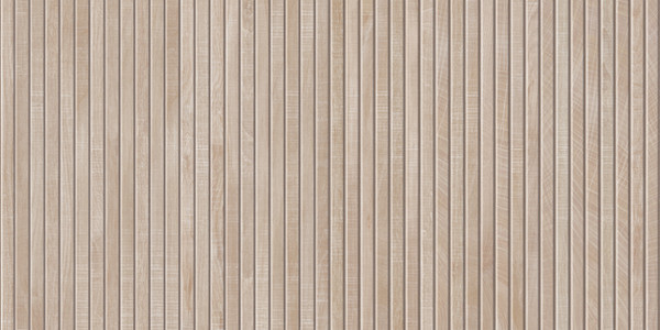 RIBBON BONE 60x120_A.jpg