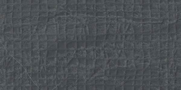 TEXTURES SLATESTONE 24x48