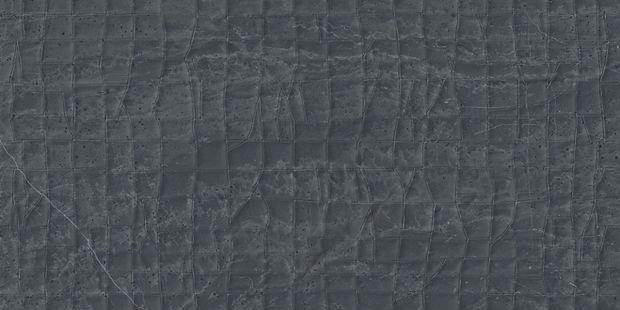 TEXTURES SLATESTONE 60x120 BLACK A.jpg
