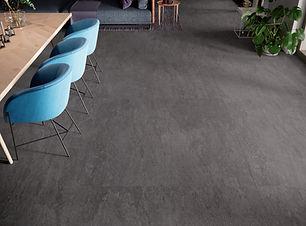 Basaltina Grey 48_x48_ Commercial Tile