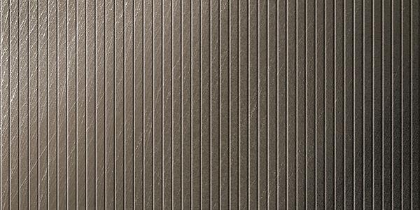 Kenridge Ribbon Greige 24x48