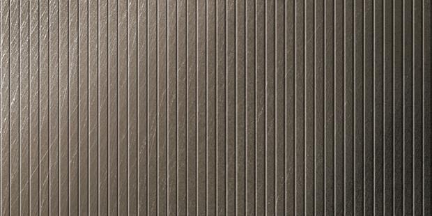 OXIGEN GREIGE 60x120.jpg