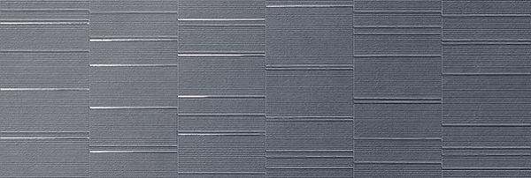 PATTERN NAVY 40x120.jpg