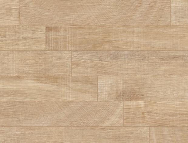 """8""""x48"""" Artwood Maple Porcelain Tile by Mirrella Tile"""