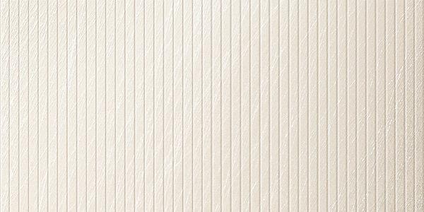 Kenridge Ribbon White 24x48