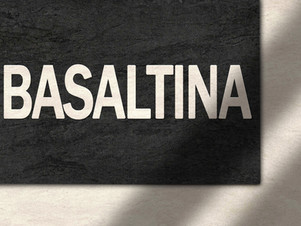 Basaltina Cover.jpg