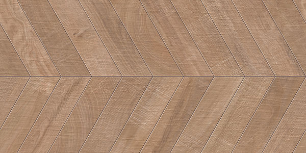 CHEVRON NATURAL A 60x120.jpg