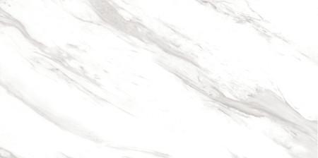 JM9183485D-2.jpg