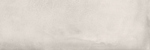 CROMAT-ONE WHITE 25X75_A.jpg