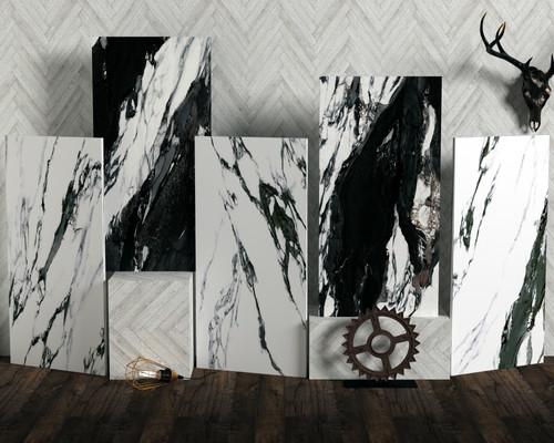 Panda Marble Tiles.jpg