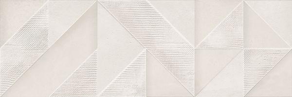 DELICE WHITE A 25x75.jpg