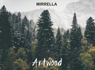 Cover (Artwood).jpg