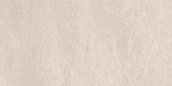 BASALTINA-BEIGE-600x1200_RGB.jpg