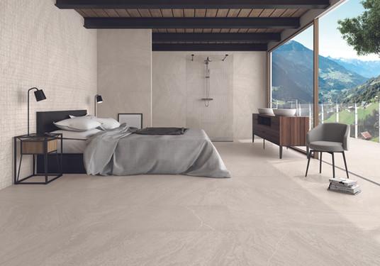 Slatestone Pearl Tile