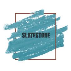 Cover (Slatestone).jpg