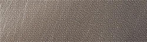 Halo Textures Greige 11x40