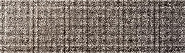 Halo Mercury Textures Greige 11x40