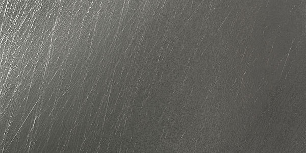 Halo Mercury Graphite 24x48