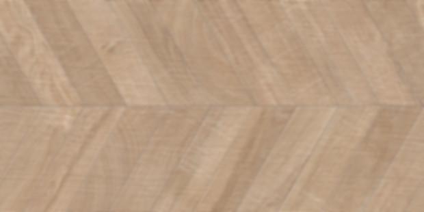 "24""x48"" Chevron Wook Look Floor & Wall Tile by Mirrella"