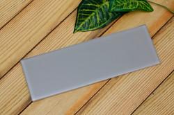 Subway Glass Tile / 06