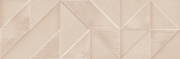 DELICE TAUPE A 25x75.jpg