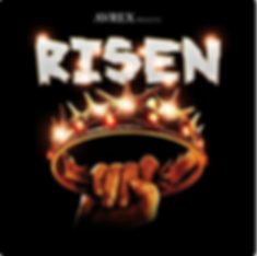 RISEN ALBUM COVER.png