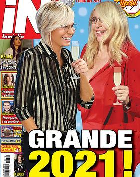 2020 12 21 IN FAMIGLIA COVER copia 6.jpg