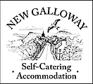 New Galloway Accomodation Logo.png