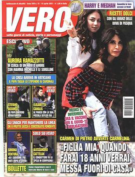 2021 04 11 VERO COVER.jpg
