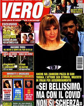 2021 01 22 VERO COVER.jpg