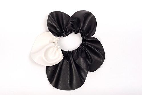 Flower-à-porter