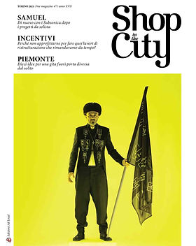 2021 07 27 SHOP IN THE CITY COVER.jpg