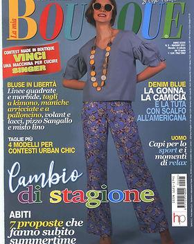 2021 05 14 LA MIA BOUTIQUE COVER.jpg