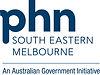PHN-South-Eastern-Melbourne-Logo.jpg