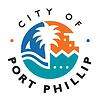 city of port phillip logo.png