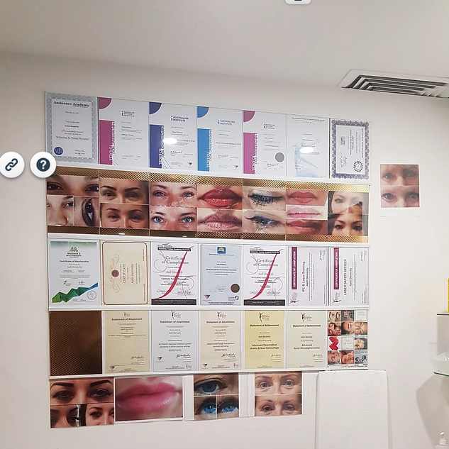 clinic wall.PNG