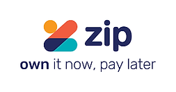 zip pay.png