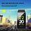 Thumbnail: CLAPSEM Commando Oximeter Smart Fitness Watch.