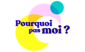 logo-pourquoipasmoi-news.png