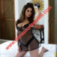 russian-escorts-in delhi_edited.jpg