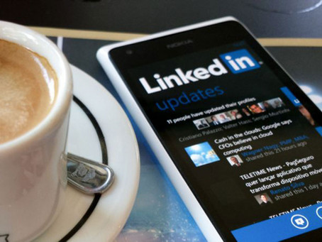 Why LinkedIn is Crucial for Job Search in Today's Market