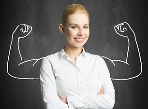 woman strong arms.jpg