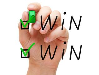 Winning Strategies for Salary Negotiation